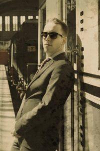 Mathias Hochmuth